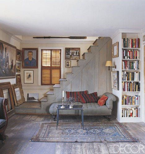 Wood, Room, Interior design, Floor, Living room, Flooring, Home, Property, Wall, Shelf,