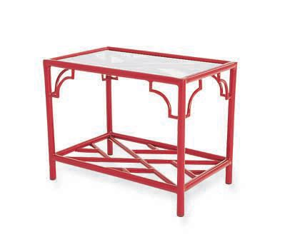 10 Best Outdoor Side Tables - Patio Side Table Ideas
