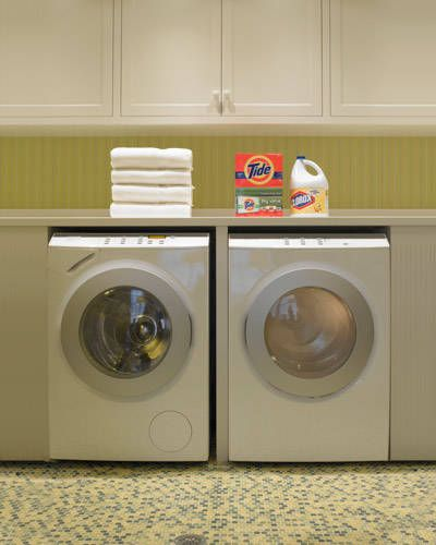washing machines drying cabinets and more. Black Bedroom Furniture Sets. Home Design Ideas
