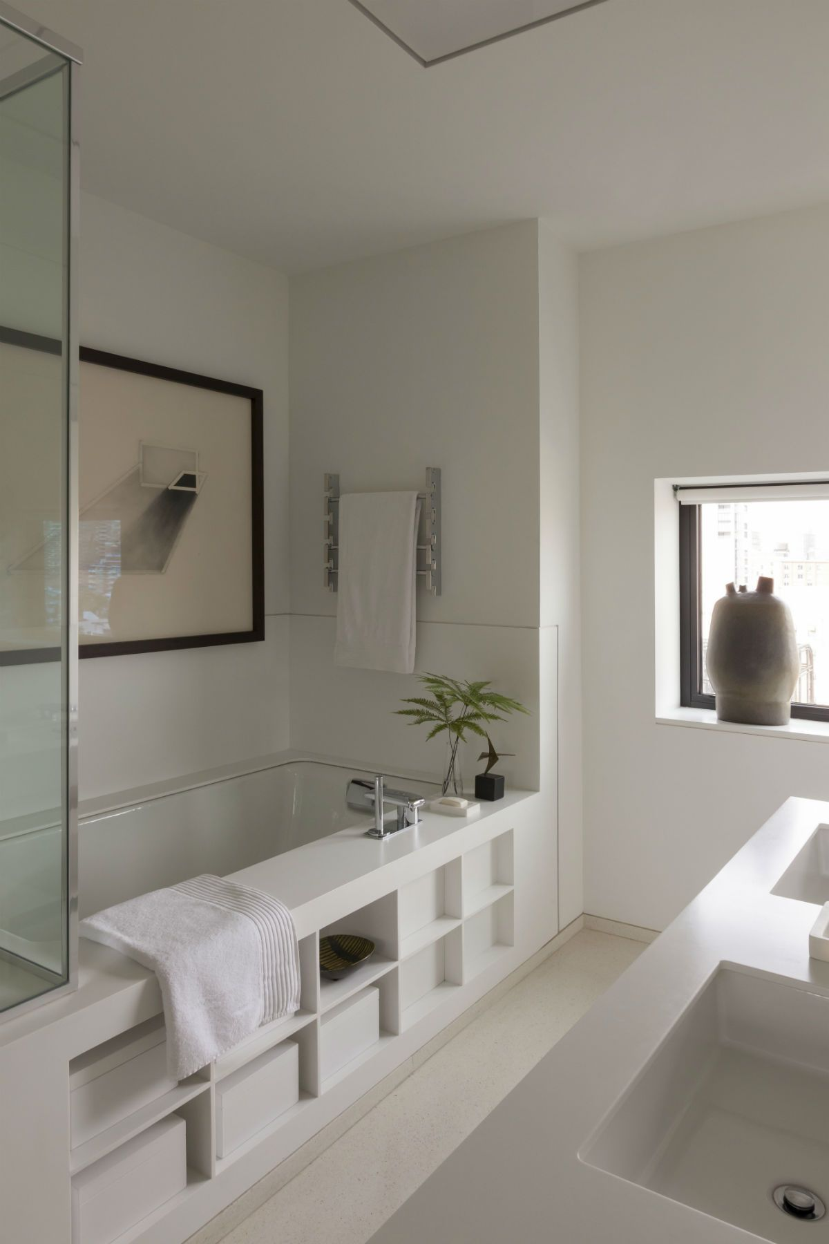 . Stylish Designer Bathrooms   Neal Beckstedt Bathroom Tips