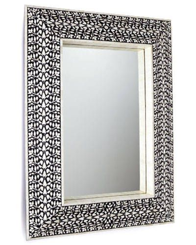 Best Wall Mirrors For Sale