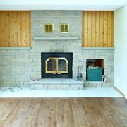 Wood, Floor, Flooring, Property, Wall, Wood flooring, Room, Laminate flooring, Hardwood, Interior design,