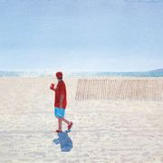 Art Show: Tim Gardner