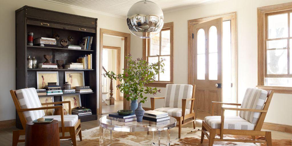 robert stilin interiors hamptons style
