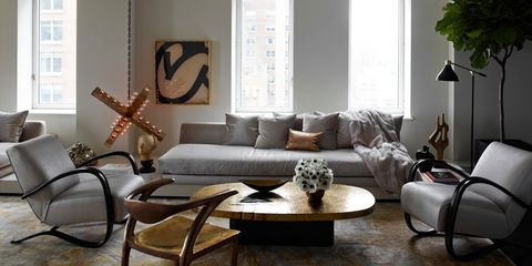 Tour Ivanka Trump And Jared Kushner S Upper East Side Apartment