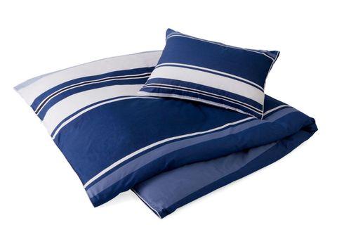 Blue, Textile, Pillow, Cushion, Throw pillow, Linens, Bedding, Electric blue, Azure, Cobalt blue,