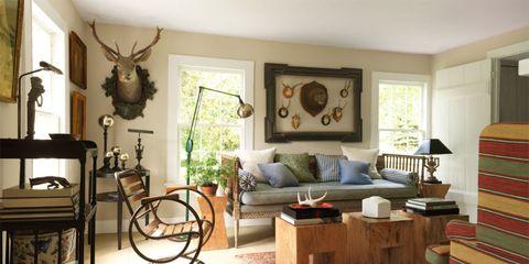 Wood, Interior design, Room, Floor, Flooring, Living room, Couch, Wall, Furniture, Hardwood,