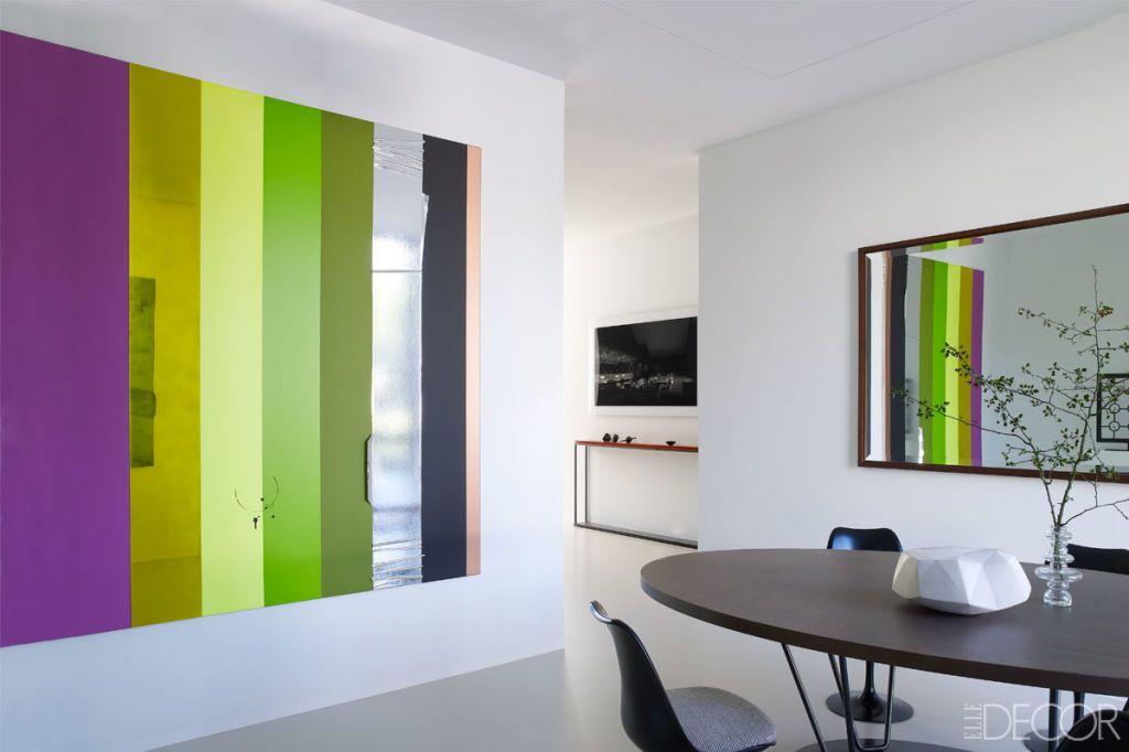 verney brussels home modern european interior design