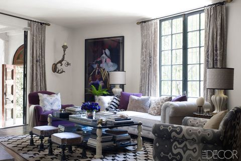 Million Dollar Decorators Living Room Million Dollar