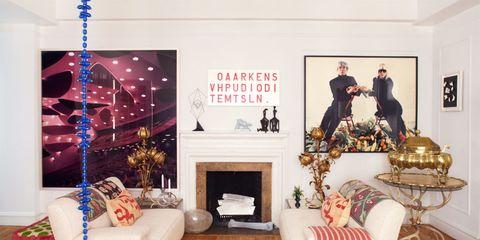 international home decor christopher gow interiors