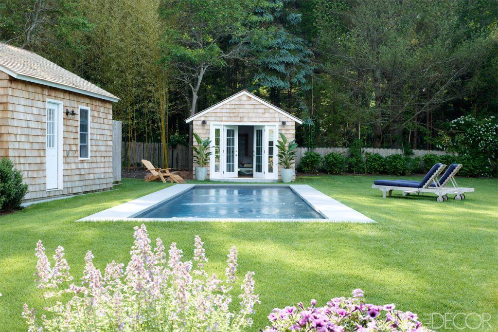 To be cleaned: Malcolm Kafra's Hampton Lodge