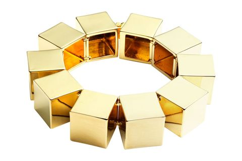 Yellow, Amber, Lighting accessory, Material property, Brass, Symmetry, Natural material, Steel,
