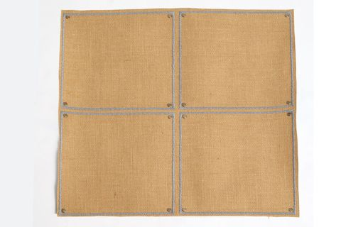 Brown, Tan, Rectangle, Beige, Peach, Paper product, Symmetry, Square, Paper, Book,