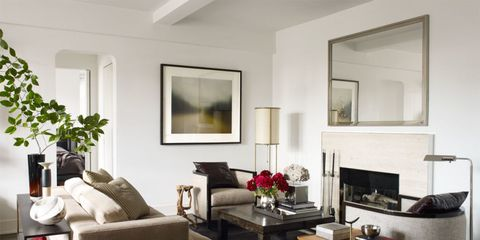 Interior Designer Groves & Co.