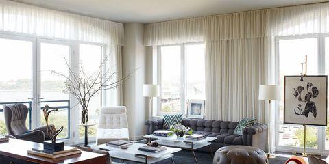 Room, Interior design, Floor, Flooring, Furniture, Table, Living room, Couch, Interior design, Home,