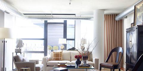 Admirable Nestor Santa Cruz Washington Dc Decor Designer Apartment Andrewgaddart Wooden Chair Designs For Living Room Andrewgaddartcom