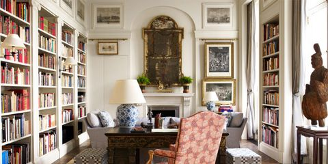 Wood, Interior design, Room, Floor, Flooring, Home, Shelf, Furniture, Living room, Shelving,