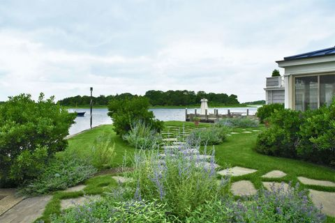 Waterfront Landscape Ideas Designer Tips For Waterside Living
