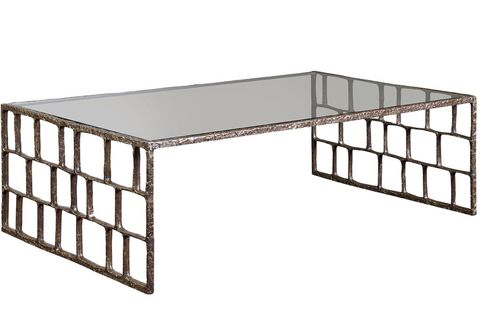 Line, Rectangle, Square, Transparent material, Mechanical puzzle, Coffee table,