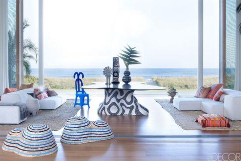 Interior design, Room, Furniture, Real estate, Home, Living room, Couch, Interior design, Pillow, Design,