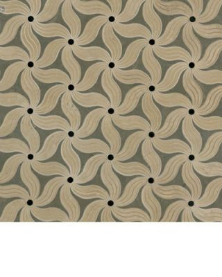 Pattern, Khaki, Grey, Beige, Design, Wallpaper, Pattern,