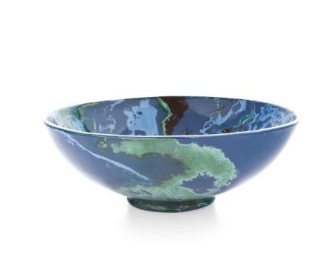 Serveware, Blue, Green, Dishware, Porcelain, Teal, Ceramic, Aqua, Turquoise, Bowl,