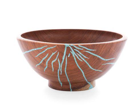 Brown, Serveware, earthenware, Pottery, Orange, Mixing bowl, Maroon, Ceramic, Dishware, Peach,