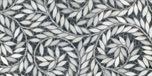 Textile, White, Pattern, Style, Grey, Close-up, Black-and-white, Photography, Monochrome photography, Rope,