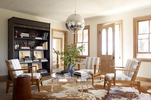 interior designer robert stilin