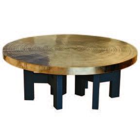 Wood, Brown, Table, Wood stain, Furniture, Floor, Line, Hardwood, Coffee table, Tan,