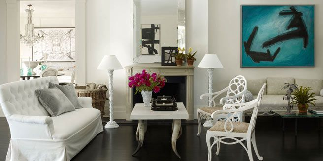 14 furniture arranging tricks to make your home feel bigger - App for arranging furniture in a room ...
