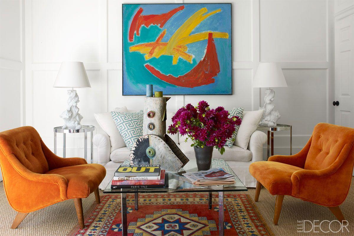 Cynthia Frank Southampton Home Classical French Decor Inspiration