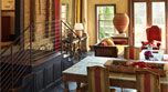 Wood, Property, Interior design, Photograph, Amber, Real estate, Wood stain, Hardwood, Interior design, Maroon,