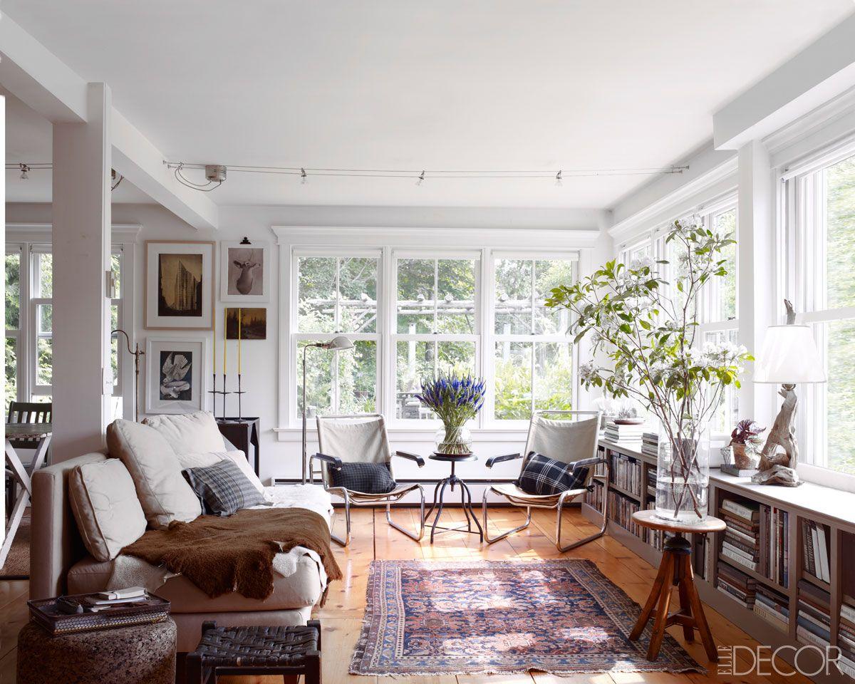 Frank Muytjens Of J Crew Mens Design At Home