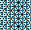 Green, Blue, Colorfulness, Pattern, White, Turquoise, Aqua, Teal, Line, Electric blue,