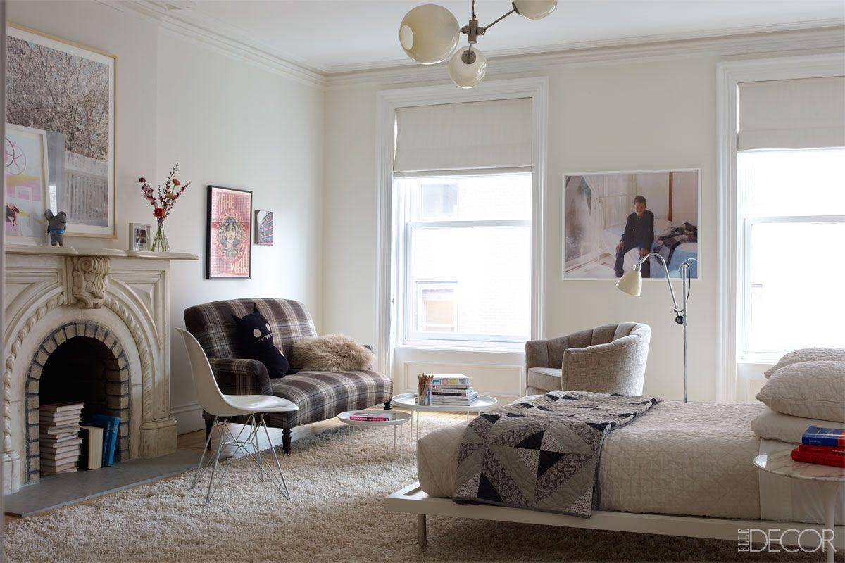 Remodelistas Francesca Connollys Home Brooklyn Interior Design