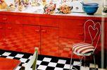 Red, Photograph, White, Room, Orange, Porcelain, Ceramic, Dishware, Design, Serveware,