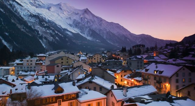 french alps what to do in chamonix and megeve. Black Bedroom Furniture Sets. Home Design Ideas