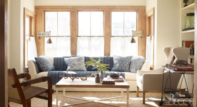 10 Decorating Myths To Stop Believing NOW