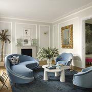 Interior design, Floor, Room, Flooring, Wall, Furniture, Ceiling, Interior design, Living room, Home,