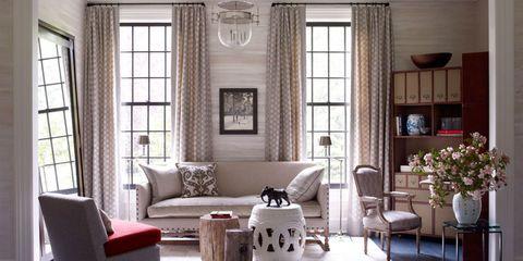 interior designer thom filicia