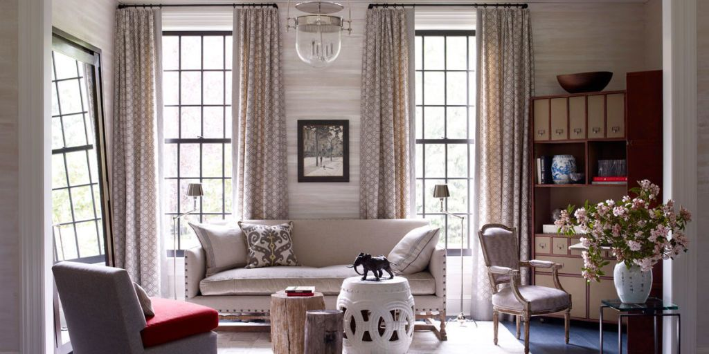 Marvelous Interior Designer Thom Filicia