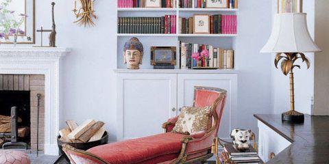 Wood, Room, Interior design, Furniture, Interior design, Home, Wall, Shelving, Hardwood, Shelf,