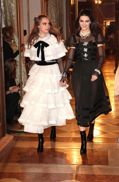 Trousers, Dress, Formal wear, Fashion, One-piece garment, Day dress, Fashion design, Gown, Waist, Embellishment,