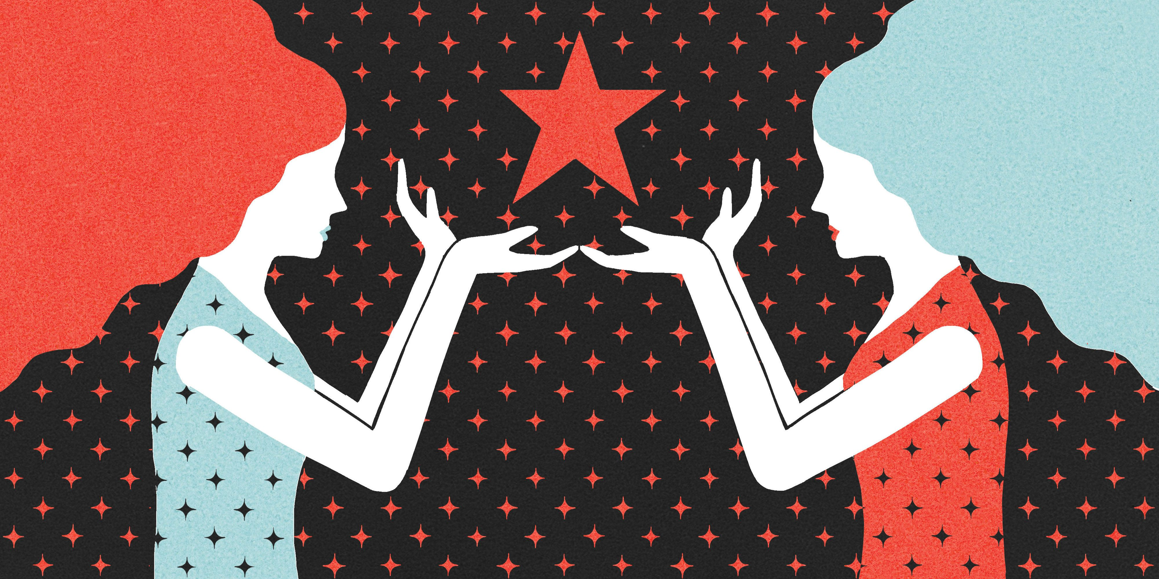 single gemini weekly love horoscope