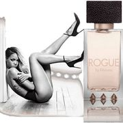 Rihanna Rogue Love Sweepstakes Official Rules