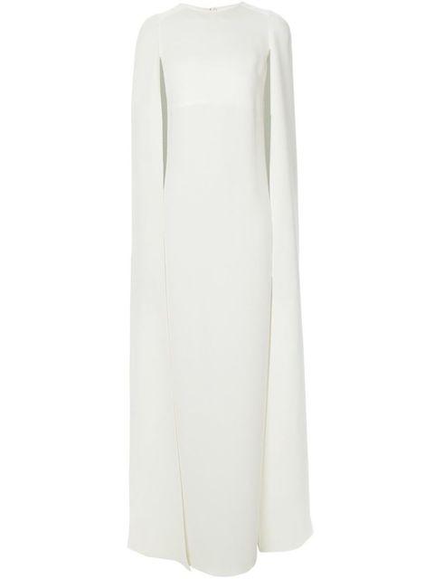 Sleeve, Textile, White, Coat, Grey, Blazer, Natural material, Fashion design, Overcoat, Pattern,