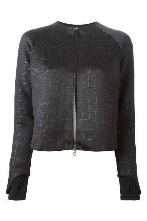"Nike x Pedro Lourenço Sweatshirt, $152; <a href=""http://www.farfetch.com/shopping/women/nike-nike-x-pedro-lourenco-sweatshirt-item-10882580.aspx?storeid=9495&amp;ffref=lp_27_"">farfetch.com</a>"
