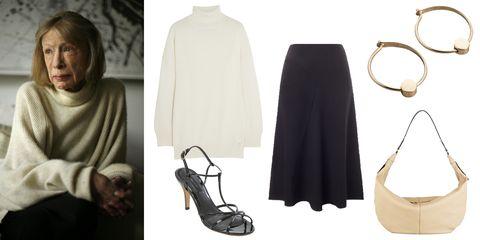 Product, Sleeve, Textile, Style, Fashion, Black, Pattern, Grey, Bag, Beige,
