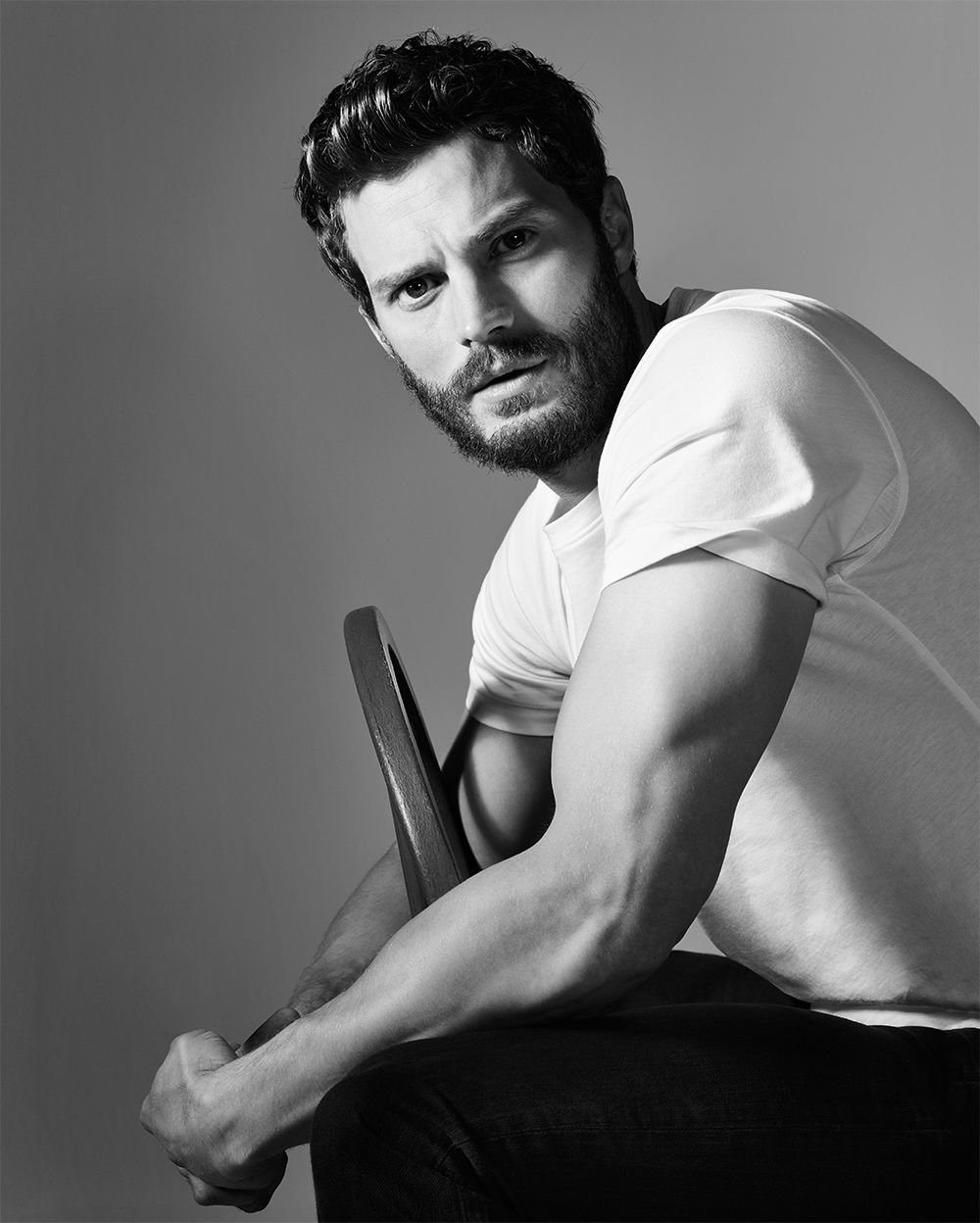 Jamie Dornan naked (92 photo) Gallery, YouTube, cameltoe